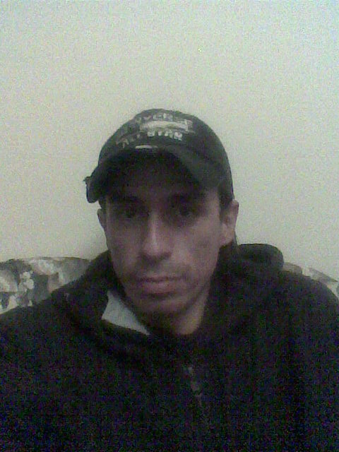 Blackesar, Hombre de Distrito Capital buscando pareja