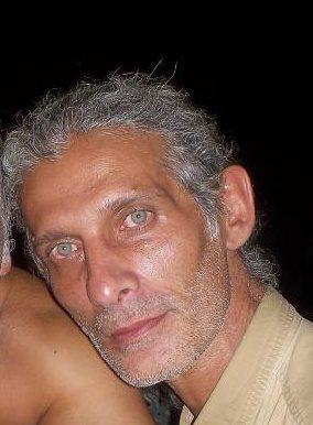 Bobysolo, Hombre de Nunez buscando conocer gente