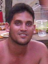 Bonitillo, Chico de Ciudad De La Habana buscando pareja