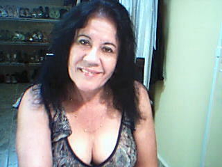 Borikuaza, Mujer de San Juan buscando amigos