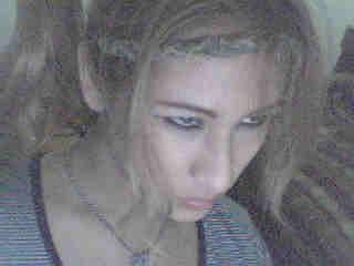 Brava_1617, Chica de Lima buscando pareja