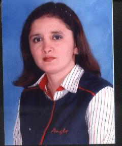 Buscanco, Mujer de Guayaquil buscando pareja