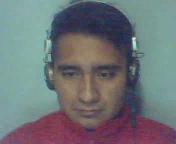 Cabas77, Chico de Piura buscando pareja