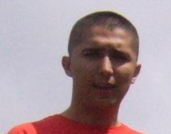 Calor7u, Chico de San Jose buscando conocer gente