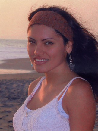 Camellita22, Chica de Lima buscando pareja