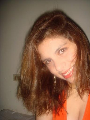 Candelita, Mujer de La Libertad buscando pareja