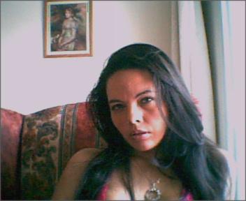Caramelito29, Chica de Marbella buscando pareja