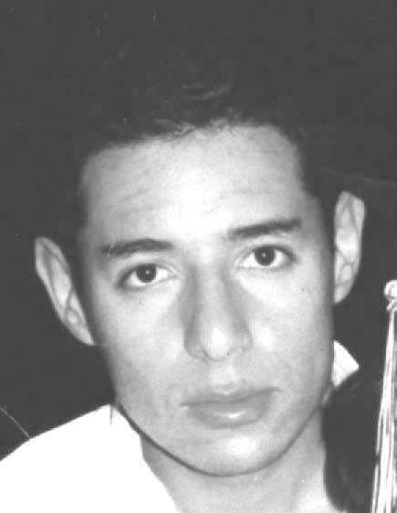 Carbemar09, Hombre de Manizales buscando pareja