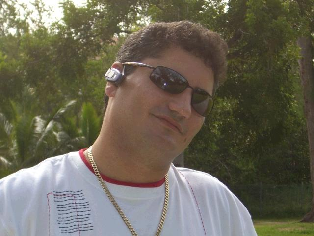Carlos23911, Hombre de Florida buscando pareja