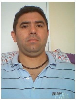 Carlos322009, Hombre de Belgrano buscando pareja