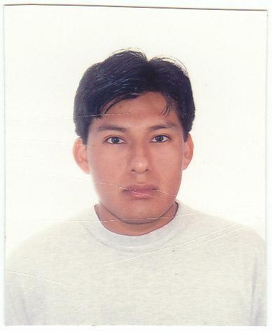 Carlosneruda, Chico de Lima buscando pareja
