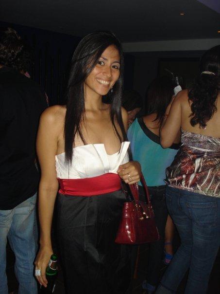 Carmita384, Chica de Guayaquil buscando pareja