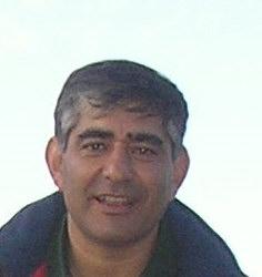 Carnahue, Hombre de Ushuaia buscando conocer gente