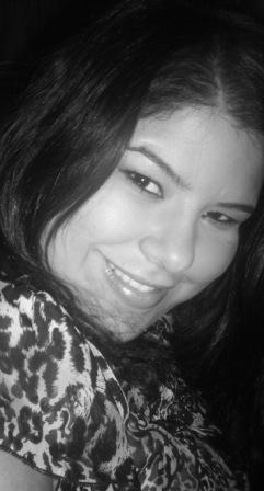 Cary1985, Chica de Zulia buscando pareja