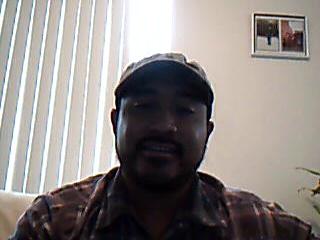 Cashio66, Hombre de Los Angeles buscando amigos