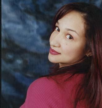 Catira, Mujer de Buenos Aires buscando pareja