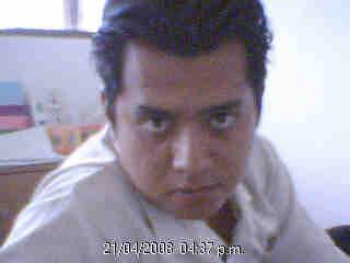 Cehar, Chico de San Luis Potosi buscando conocer gente