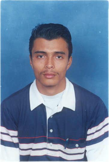 Ceibeño2005, Chico de Bella Vista buscando pareja