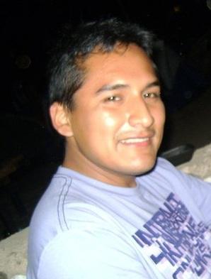 Cesar42, Chico de Lima buscando pareja