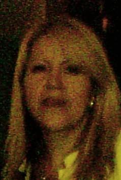 Chabelita, Mujer de Marbella buscando amigos