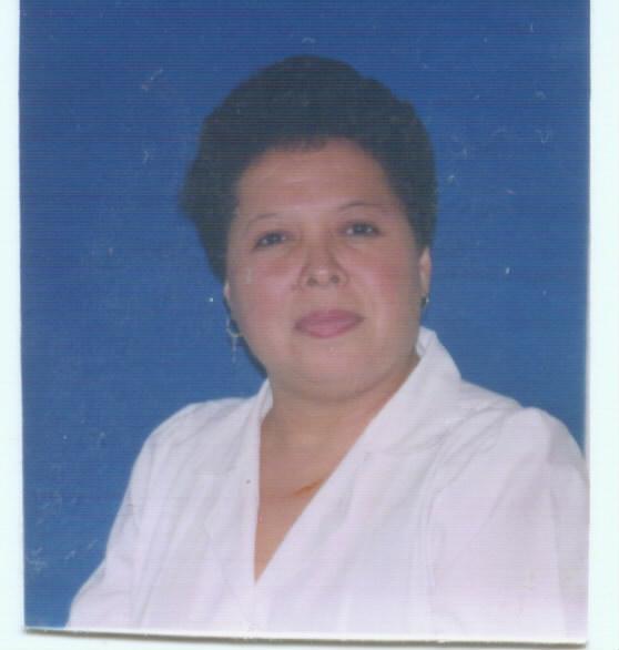 Chachi50, Mujer de Sullana buscando conocer gente