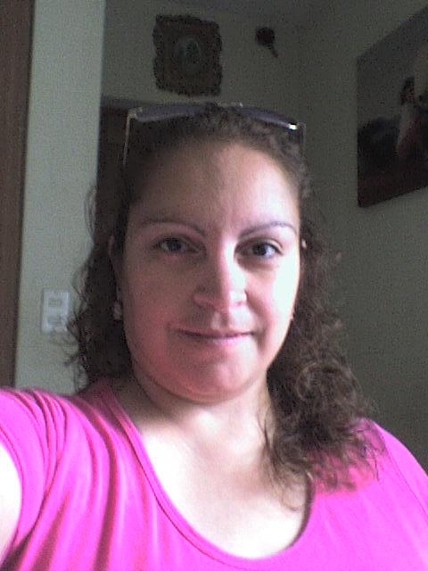 Chaparrita23, Mujer de Guatemala City buscando conocer gente