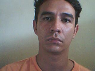 Chapu669, Chico de Girardot buscando conocer gente