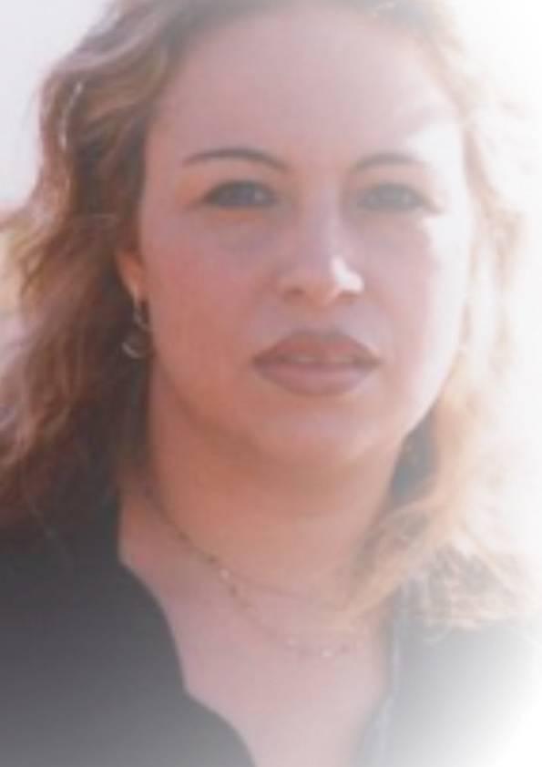 Chela322, Mujer de Posadas buscando pareja
