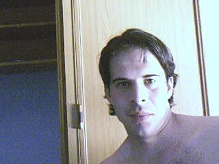 Chelo1980, Chico de Barcelona buscando conocer gente