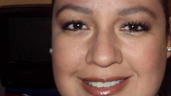 Chelyson, Mujer de Sonora buscando amigos