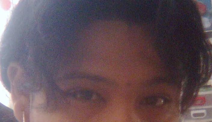 Chicabusca, Chica de Distrito Federal buscando una cita ciegas
