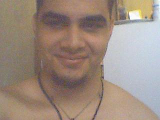 Chicocool200, Chico de Boston buscando una relación seria