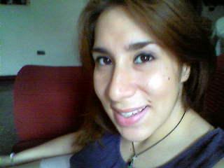Chio28, Chica de Guayaquil buscando amigos
