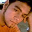 Chipote, Chico de Belgrano buscando amigos