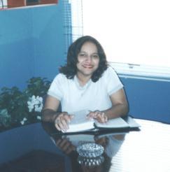 Chiquis1970, Mujer de Cartagena buscando pareja