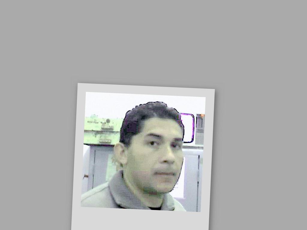 Chueco, Chico de La Rioja buscando pareja