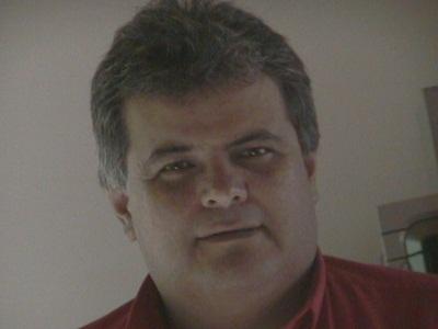 Chuz1, Hombre de Alajuela buscando pareja