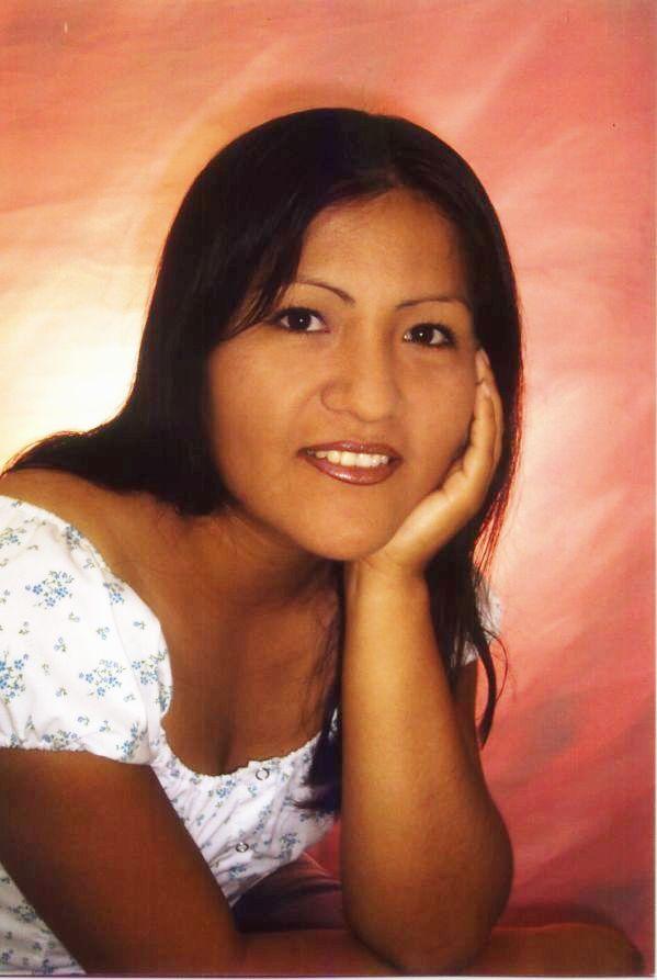 Cielo5, Mujer de Texas buscando amigos