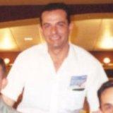 Claudio1963, Hombre de  buscando pareja
