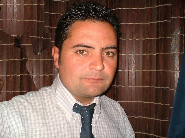 Clonedu, Hombre de Coquimbo buscando pareja