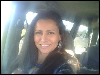 Conniepasion, Mujer de Chino buscando pareja