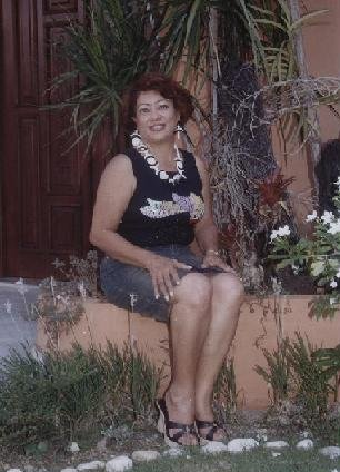Coquetissima, Mujer de Distrito Nacional buscando pareja