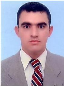 Coqueto90210, Hombre de Medellin