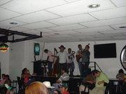 Cristiano148, Chico de Arauca buscando pareja