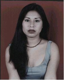 Critalina10, Chica de Lima buscando pareja