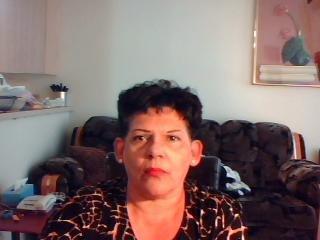 Cubanita50, Mujer de Los Angeles buscando pareja