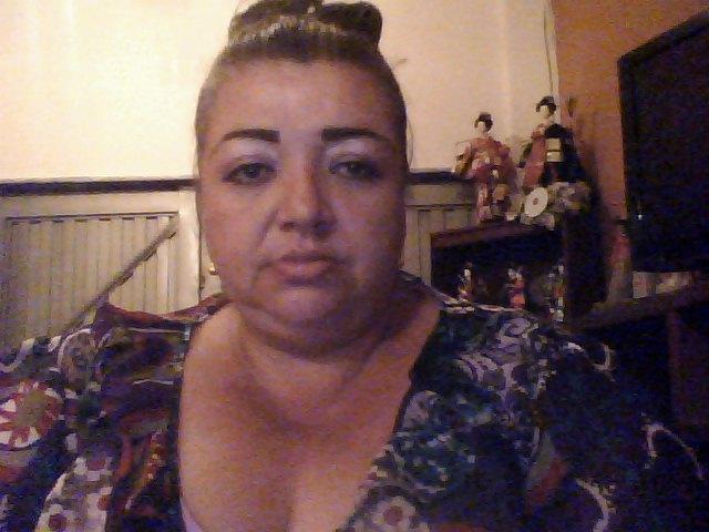 Damaantigua, Mujer de Valle del Cauca buscando pareja