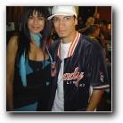 Damario2008, Hombre de San Jose buscando pareja