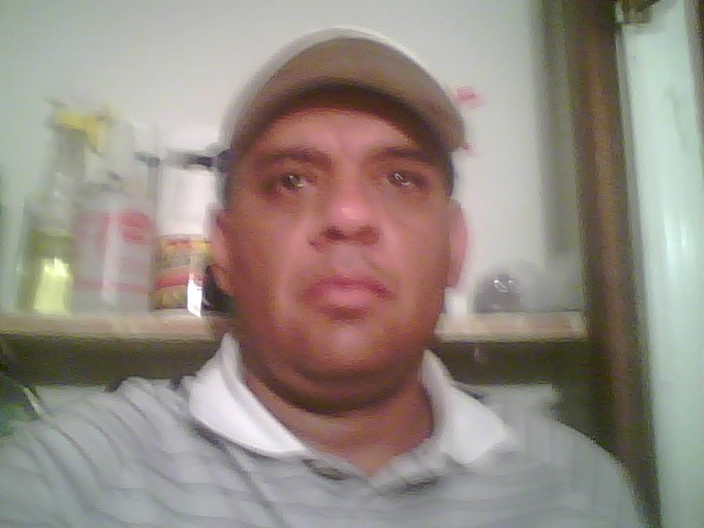 Danilo1972, Hombre de Kenner buscando pareja
