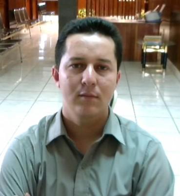 Dany_reyes, Chico de Nueva Ocotepeque buscando conocer gente